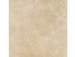 S.S. Cream Wax 45x45 / С.С. Крим 45 Вакс Рет.