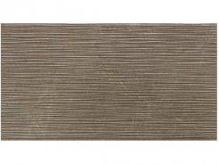 S.S. Grey Fold 3D / С.С. Грей Фолд 3Д 30.5x56