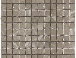 Плитка S.S. Grey Mosaic / С.С. Грей Мозаика
