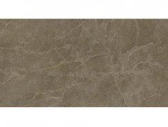 S.S. Grey Wax 60x120 / С.С. Грей 60х120 Вакс Рет.