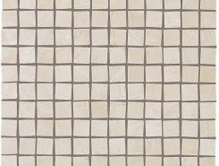 S.S. Ivory Mosaic / С.С. Айвори Мозаика