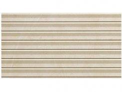 S.S. Ivory Pillar 3D / С.С. Айвори Пиллар 3Д 30.5x56
