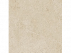 S.S. Ivory Wax 45x45 / С.С. Айвори 45 Вакс Рет.