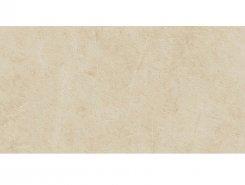 Плитка S.S. Ivory Wax 60x120 / С.С. Айвори 60х120 Вакс Рет.