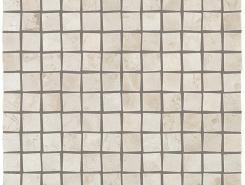Плитка S.S. Light Pearl Mosaic / С.С. Лайт Перл Мозаика