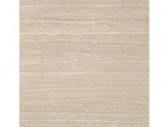 Плитка Sinua Floor Crema 45*45