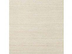 Плитка Sinua Floor White 45*45