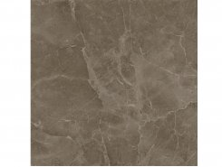 Плитка Supernova Stone Grey LASTRA 20mm 60x60