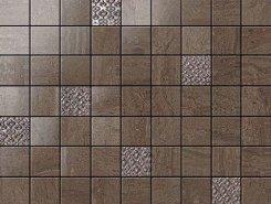 Плитка Suprema Bronze Mosaic / Супрема Бронз Мозаика
