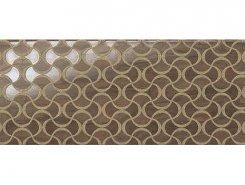 Suprema Bronze Wallpaper / Супрема Бронз Волпейпер