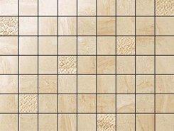 Плитка Suprema Desert Mosaic / Супрема Дезерт Мозаика