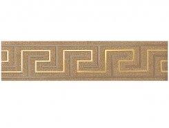Suprema Gold Greca 6x25 / Супрема Голд Грека 6x25