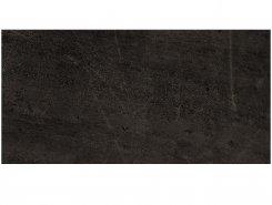 Плитка W. Dark Rett 60x120/В. Дарк 60 60x120 Рет.