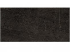 W. Dark 60x120 Lap/В. Дарк 60x120 Лаппато Рет.