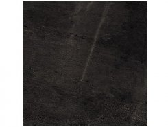 Плитка W. Dark Rett 60/В. Дарк 60 Рет.