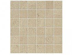 Плитка W. Sand Mosaic Lap