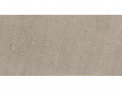 Плитка W. Silver Grey Rett 60x120/В. Сильвер Грей 60x120 Рет.