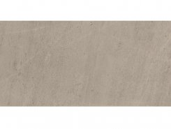 Плитка W. Silver Grey 60x120 Lap/В. Сильвер Грей 60x120 Лаппато Рет.
