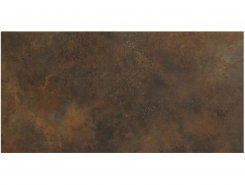 Плитка LAMF009027 Ossido Bruno Bocc Lux 5.6 mm 100х300