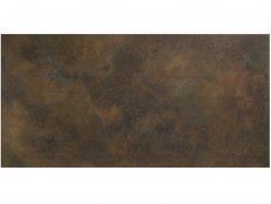 Плитка Ossido Bruno Lux 100x300 LAMF009725 3.5mm