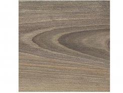 Плитка SG163000N Zen коричневый 40,2х40,2