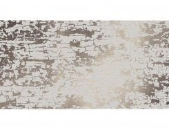 Abstract BIANCO 60x120