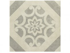 Art Deco BEIGE Decor 32.5x32.5