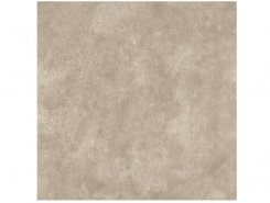 Art Deco TAUPE 32.5x32.5