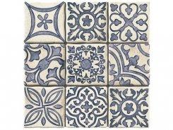 Duomo BLU Monza 20x20