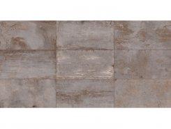 Плитка Flatiron SILVER 61.5x121 Rett