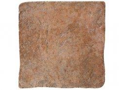 Maya GRANATO TOULOUM 32.7х32.7
