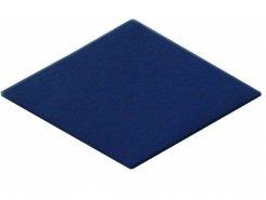 Плитка New Panal Rombo BLEU 8.5x15