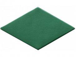 Плитка New Panal Rombo VERT 8.5x15