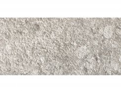 Плитка Norr VIT/RR01 30x60 Str Ret