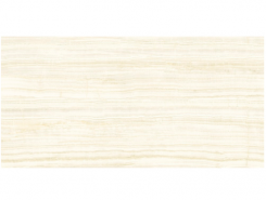 Onici Ivory Luc shiny (6mm) 300x150