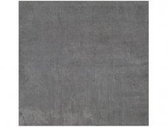 Плитка Organic Resin DARK 60,3x60,3