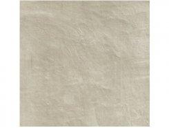 Плитка Organic Resin SAND 60,3x60,3