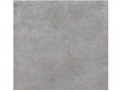 Плитка Organic Resin SMOKE 60,3x60,3