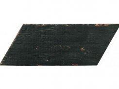 Retro Naveta NEGRE 18.5x42