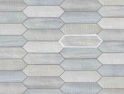 Плитка RV Tissue BLANC 7.5x28