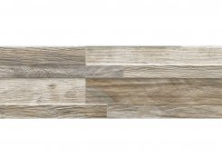Wall Art TAUPE 15x61