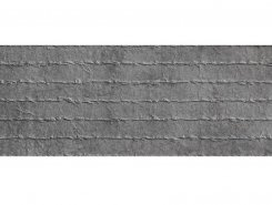 Плитка WON GRAPHITE Washi 29.5x90