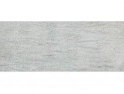Плитка WON GREY 29.5x90