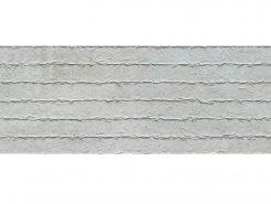 Плитка WON GREY Washi 29.5x90