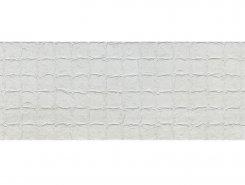 Плитка WON WHITE Lokta 25.9x90
