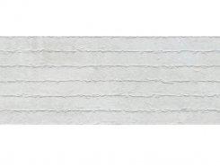Плитка WON WHITE Washi 25.9x90