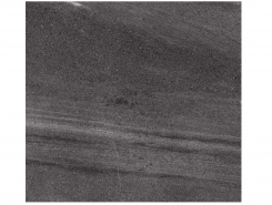 Basaltina Antracite 100x100
