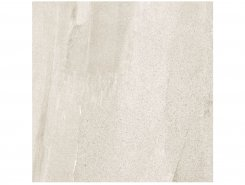 Basaltina White 100x100