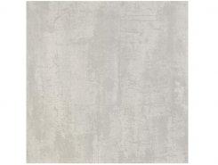 Dorian WHITE 60x60