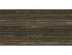 ERAMOSA BROWN Lucidato Shiny 75x150